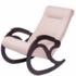 Кресло Апогей-Мебель Коник - фото 3
