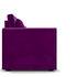 Диван Мебель-АРС Санта (фиолет) - фото 3