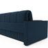 Диван Мебель-АРС Техас (темно-синий - Luna 034) - фото 4