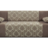 Диван DM-мебель Сиеста 4 - фото 1