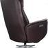 Кресло Arimax Dr Max DM01005 (Каштан) - фото 4