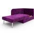 Диван Мебель-АРС Алиса (фиолет) - фото 5