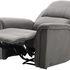 Кресло Arimax Dr Max DM05004 (Серый) - фото 2