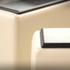 Кресло DM-мебель Бристоль (В1) к - фото 3