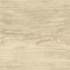 Виниловая плитка ПВХ Moduleo Transform click - фото 10