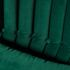 Кресло Garda Decor DY-733 - фото 4
