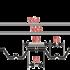 Профнастил Изомат-Строй НС-35А,R-1000-0.5-Zn-ПЭ - фото 2