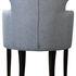 Кресло R-Home Виго RST_400069_Gray, серый - фото 4