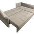 Диван LAMA мебель Толедо 2 (угловой) - фото 3