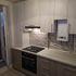 Кухня Мебель ЛЕВ Пример 16 - фото 3