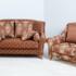 Кресло Amura Наполи - фото 2