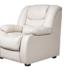 Кресло ZMF Лорд-Р - фото 3