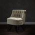 Кресло Garda Decor HD2202868-BTD - фото 5