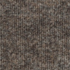 Ковровое покрытие Sintelon Meridian urb - фото 1