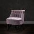 Кресло Garda Decor HD2202868-BGD - фото 4
