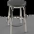 Барный стул САВ-Лайн Энни хокер - фото 1