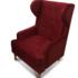 Кресло Amura Альто - фото 1