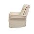 Кресло Arimax Брэд (Зефир) - фото 4