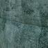 Диван Ижмебель Турин ТНП100 Титаниум 697 - фото 6