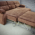 Диван DM-мебель Версаль (В3) модульный - фото 2
