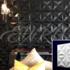 Декоративная стеновая панель EViRO Калианс - фото 1