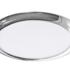 Настенно-потолочный светильник AZzardo Linda SH743000-24-CH - фото 1