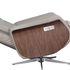 Кресло Arimax Dr Max DM01004 (Новый серый) - фото 7