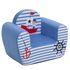Кресло PAREMO PCR317-13 - фото 2