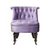 Кресло Garda Decor HD2202868-BGD - фото 1