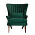 Кресло Garda Decor DY-733 - фото 1