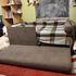 Диван Kushetki Тахта с дополнительным спальным местом и съемным бортиком - фото 3