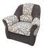 Кресло LAMA мебель Андромеда 1 - фото 2