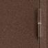 Входная дверь Промет Практик Металл (медный антик) - фото 4