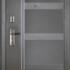 Входная дверь Форпост 328 - фото 1