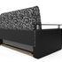 Диван Мебель-АРС Шарм — Кантри (120х195) - фото 3