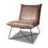 Кресло AUPI Лофт (1300x830x800) - фото 1