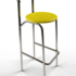 Барный стул САВ-Лайн Иола хокер - фото 1