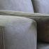 Диван Tiolly Норд-2 угловой (серый) - фото 2