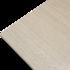 Обеденный стол Sheffilton SHT-TU10/80 ЛДСП - фото 5