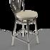 Барный стул САВ-Лайн Венус хокер - фото 1