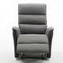 Кресло Arimax Dr Max DM05002 (Уголь) - фото 2