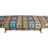 Диван Апогей-Мебель Клик-Клак 8 (рисунок) - фото 4