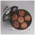 Мангал Weber Smokey Joe Premium 37см черный (1121004) - фото 4