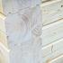 Брус Клееный Сосна, 4 сорт - фото 3