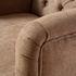 Кресло Garda Decor PJC591-PJ619 - фото 4