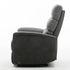 Кресло Arimax Dr Max DM05002 (Уголь) - фото 7