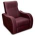 Кресло Апогей-Мебель Луксор - фото 2