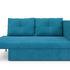 Диван Мебель-АРС Алиса (синий) - фото 1