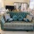 Набор мягкой мебели Устье Монако 240x100x120 - фото 2