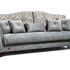 Набор мягкой мебели Прогресс Белфаст ГМФ 88 - фото 2